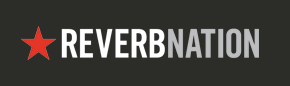 reverbantnation logo and link